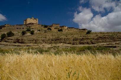 20100528-img_2660_ericksonk_morocco.jpg