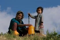 2009_05-6_Erickson_Morocco 1212