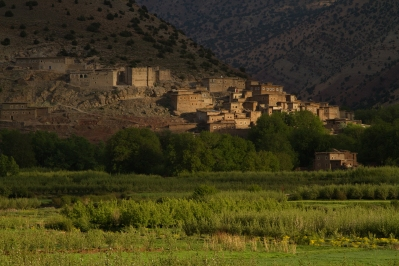 EricksonK_Morocco-1164