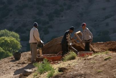 2009_05-6_Erickson_Morocco 1583