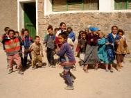 2009_5_Erickson_Morocco_ 294