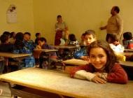 2009_5_Erickson_Morocco_ 315