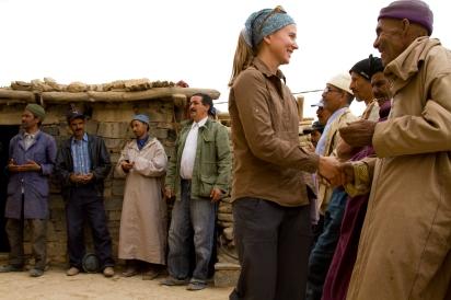 2010_2404_Morocco_EricksonK_-1703