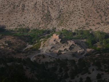 Amezray 158