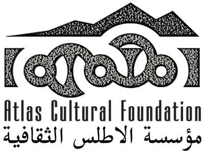 Atlas Cultural Foundation