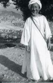 berber notable