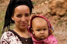 Erickson_Morocco_2010-5872