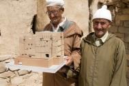 Morocco 2009 Bill shot-8658