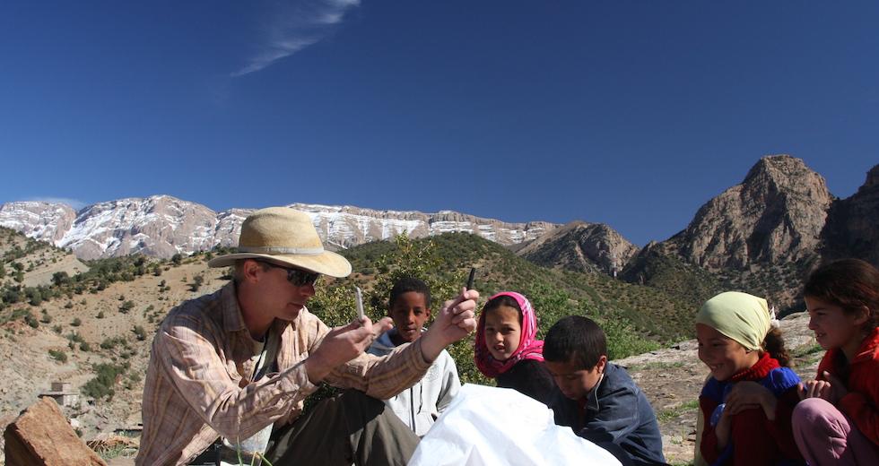 2009_05-6_Erickson_Morocco_922