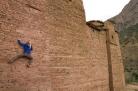 20130520_EricksonK_Morocco_3958