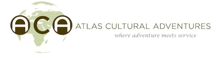 Atlas Cultural Adventures