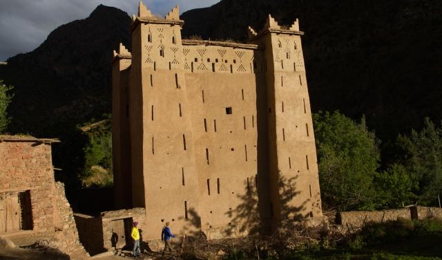 20130520_EricksonK_Morocco_4306 copy